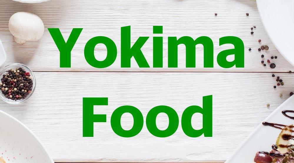 Yokima Food Pabuaran Food Delivery Menu Grabfood Indonesia