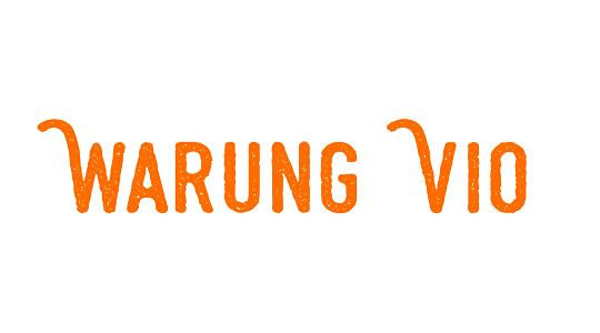 Warung Vio Jawa Food Delivery Menu Grabfood Indonesia