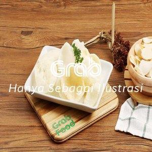 Bika Ambon Zulaikha Karya Wisata Makanan Delivery Menu Grabfood Id