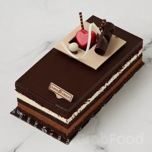 Dapur Cokelat Babakan Makanan Delivery Menu Grabfood Id