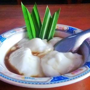 Jenang Ayu P Eko Ngunut Makanan Delivery Menu Grabfood Id