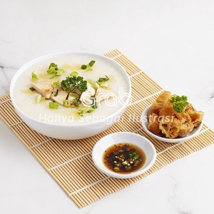 Q Q Cafe And Resto Bandorasa Wetan Food Delivery Menu Grabfood Id