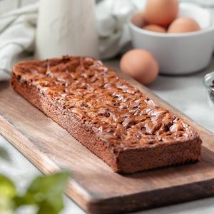 Prima Rasa Bakery And Pastry - Buah Batu - Makanan Delivery Menu   GrabFood  ID