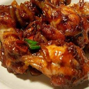 Nyambek Pojok Dolly Putat Jaya Makanan Delivery Menu Grabfood Id
