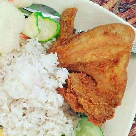 Harga Menu Masakan Depot Citra Blora - Tidak hanya sajian donat saja, akan tetapi resto ini juga ...
