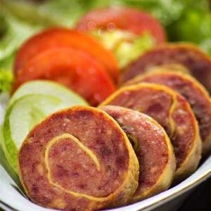 Korean Street Food Binong Permai Makanan Delivery Menu Grabfood Id