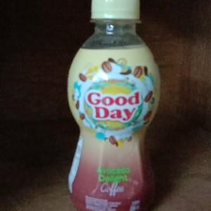 Naila Mart Karasak Makanan Delivery Menu Grabfood Id