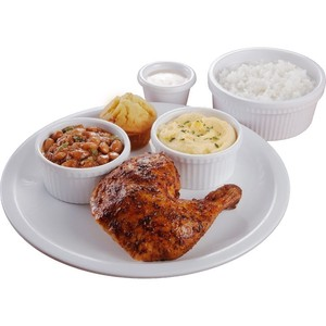 Kenny Rogers Roasters Venice Grand Canal Food Delivery Menu Grabfood Ph