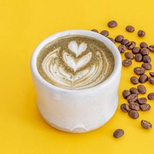 Bettr Coffee Co Khoo Teck Puat Hospital Food Delivery Menu Grabfood Sg
