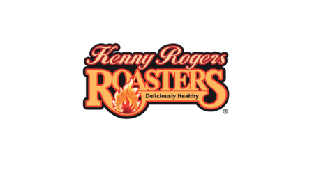 Kenny Rogers Roasters - The Mines - Food Delivery Menu ...