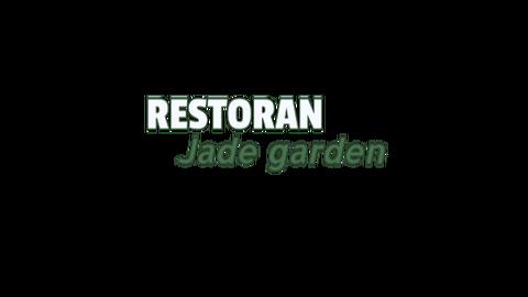 Jade Garden Restaurant Bukit Bintang Non Halal Food Delivery Menu Grabfood My