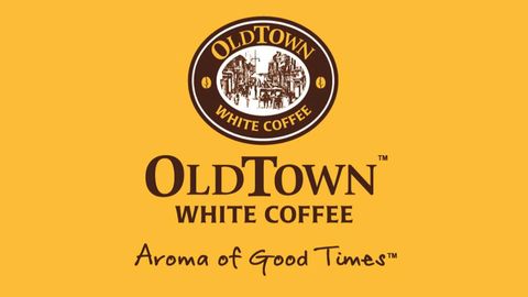 Old Town White Coffee - Shatin Park - Food Delivery Menu | GrabFood MY