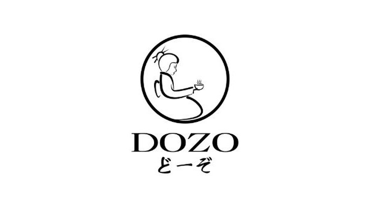 Dozo Persiaran Medan Ipoh Non Halal Food Delivery Menu Grabfood My