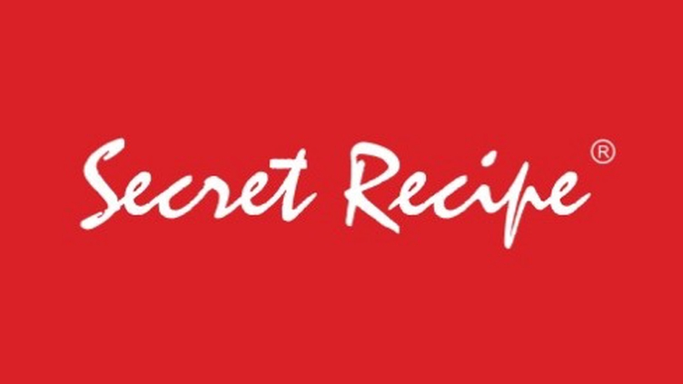 Secret Recipe Setia City Mall Food Delivery Menu Grabfood My