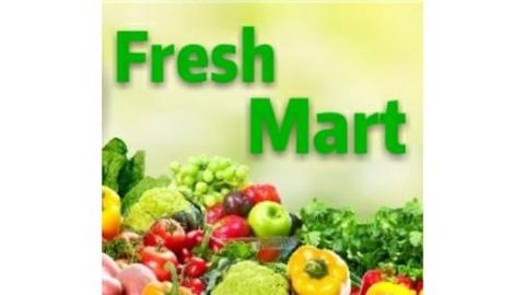 99 Fresh Mart Tabuan Tranquility Non Halal Food Delivery Menu Grabfood My