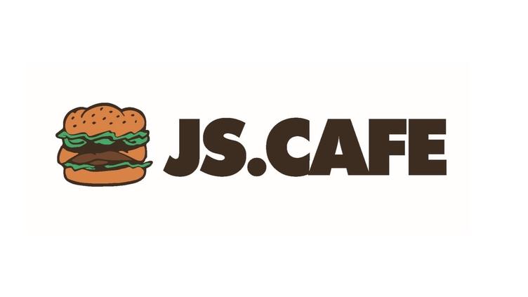 JS Cafe - Lot 10 - Food Delivery Menu | GrabFood MY