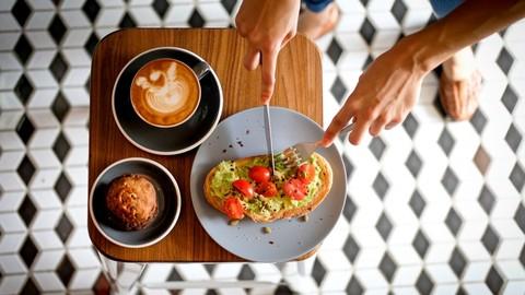 Maxi Coffee Bar - Club Street - Food Delivery Menu ...