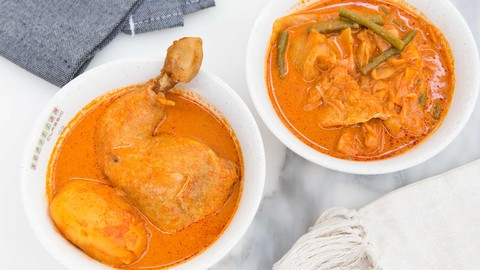 Curry Kitchen Jurong Point Shopping Centre Food Delivery Menu Grabfood Sg