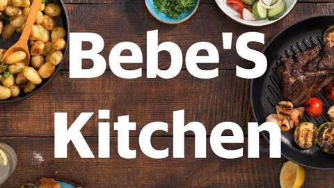 Bebe S Kitchen Kalisari Food Delivery Menu Grabfood Id