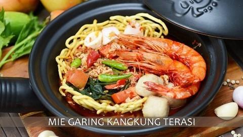 Qq Kopitiam Rukan Permata Senayan Food Delivery Menu Grabfood Id