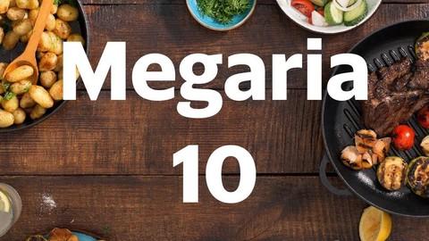 Megaria 10 Kompleks Bioskop Metropole Xxi Food Delivery Menu