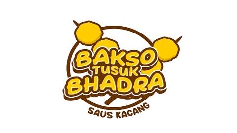 Bakso Tusuk Bhadra Sindangsari Makanan Delivery Menu Grabfood Id