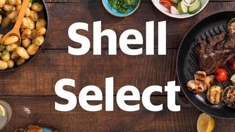 Shell Select Cipete Utara Food Delivery Menu Grabfood Id