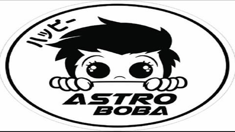 astro boba margahayu selatan food delivery menu grabfood id astro boba margahayu selatan food
