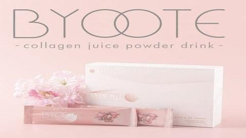 Byoote Official Store - Cengkareng Timur - Makanan ...