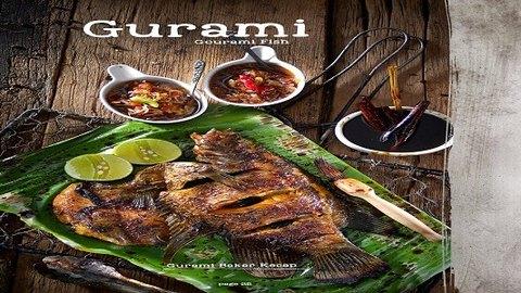 Layar Seafood Manyar Makanan Delivery Menu Grabfood Id