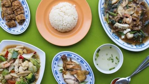 Mackenzie Rex Restaurant - Prinsep [Islandwide Delivery] - Food Delivery  Menu | GrabFood SG