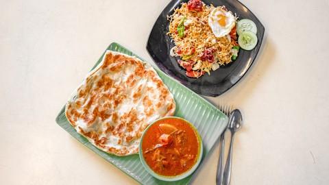 89.7 Supper Club - Geylang East Ave 3 [Islandwide Delivery] - Food Delivery  Menu | GrabFood SG