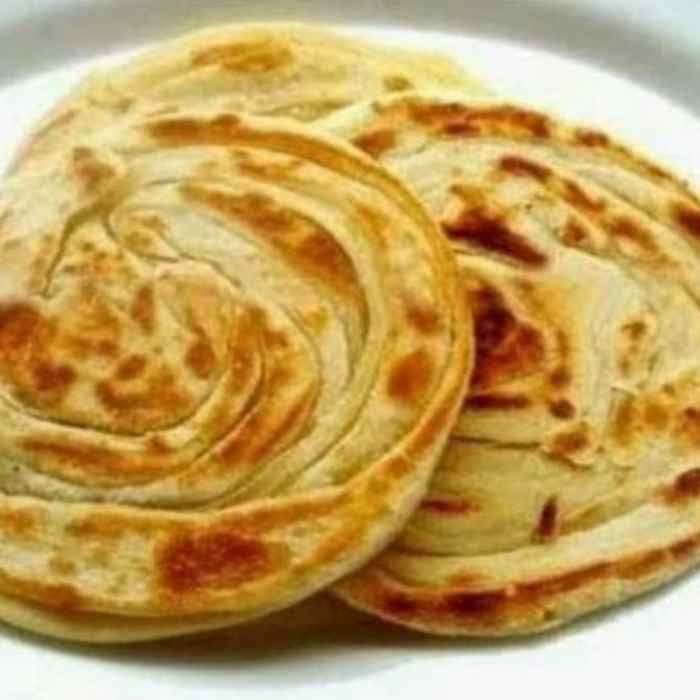 Image result for Roti maryam kurma keju