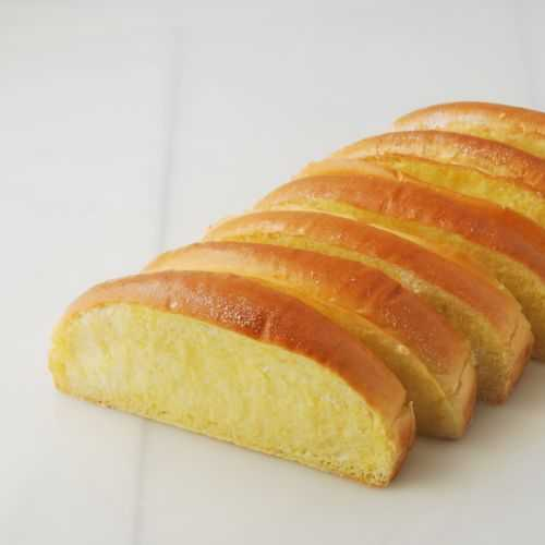 Holland Bakery Perintis Makanan Delivery Menu Grabfood