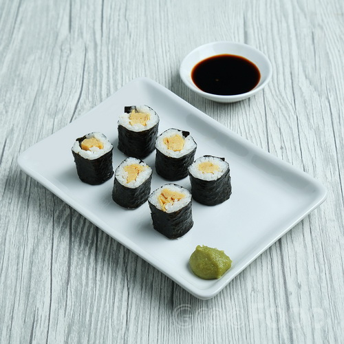 Sushi Tei Batam Makanan Delivery Menu Grabfood Indonesia