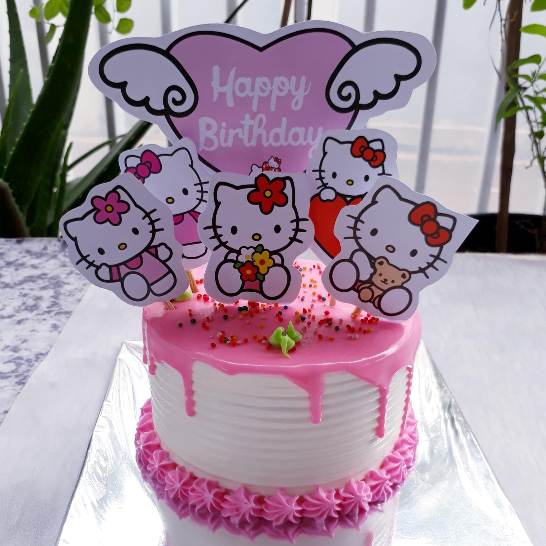 Brownies Cinta Cake Rawalumbu Makanan Delivery Menu Grabfood Id