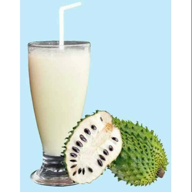 damai fruty juice melong food delivery menu grabfood id grabfood